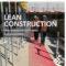 «Lean construction : une démarche favorable à la prévention», le nouvel ouvrage de l'OPPBTP