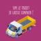 L'OPPBTP soutient les Journées de la sécurité routière au travail