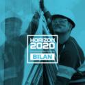 Bilan Horizon 2020